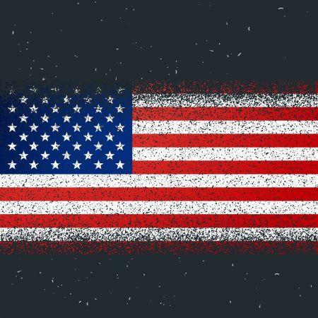 ExpertOption đã chặn Nhà giao dịch Hoa Kỳ và nhiều Quốc gia