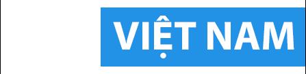 ExpertOption Việt Nam